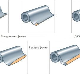 LDPE-film-formbg