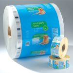 flexible-packaging-flow-wrap