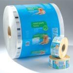 flexible-packaging-flow-wrap